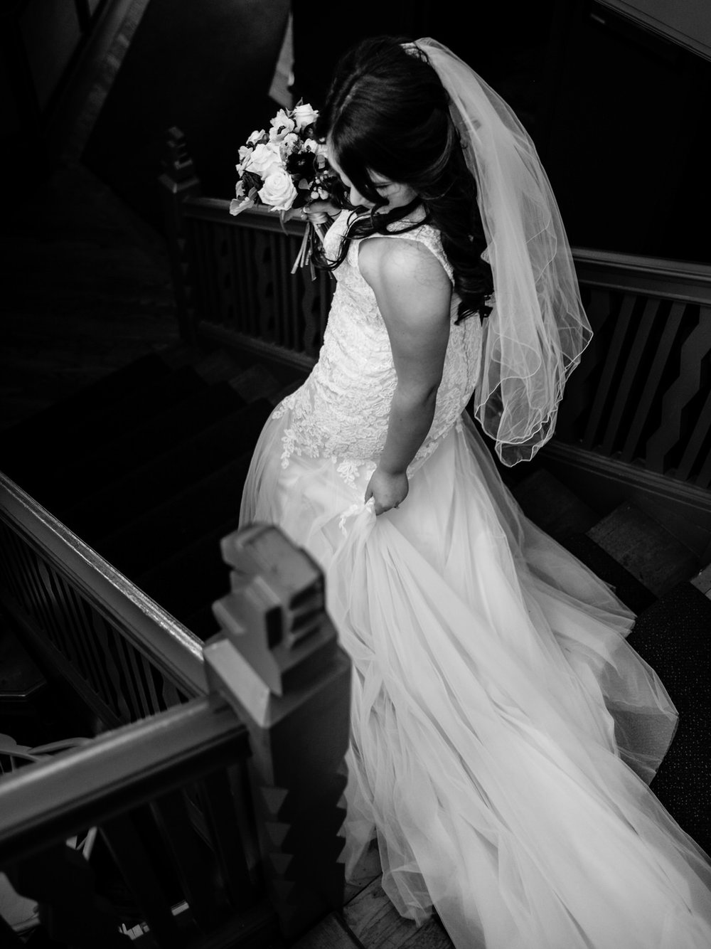 grand marais mn wedding photographer