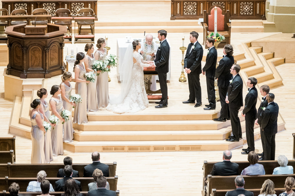 James_Hill_Library_Saint_Paul_Wedding_022.jpg