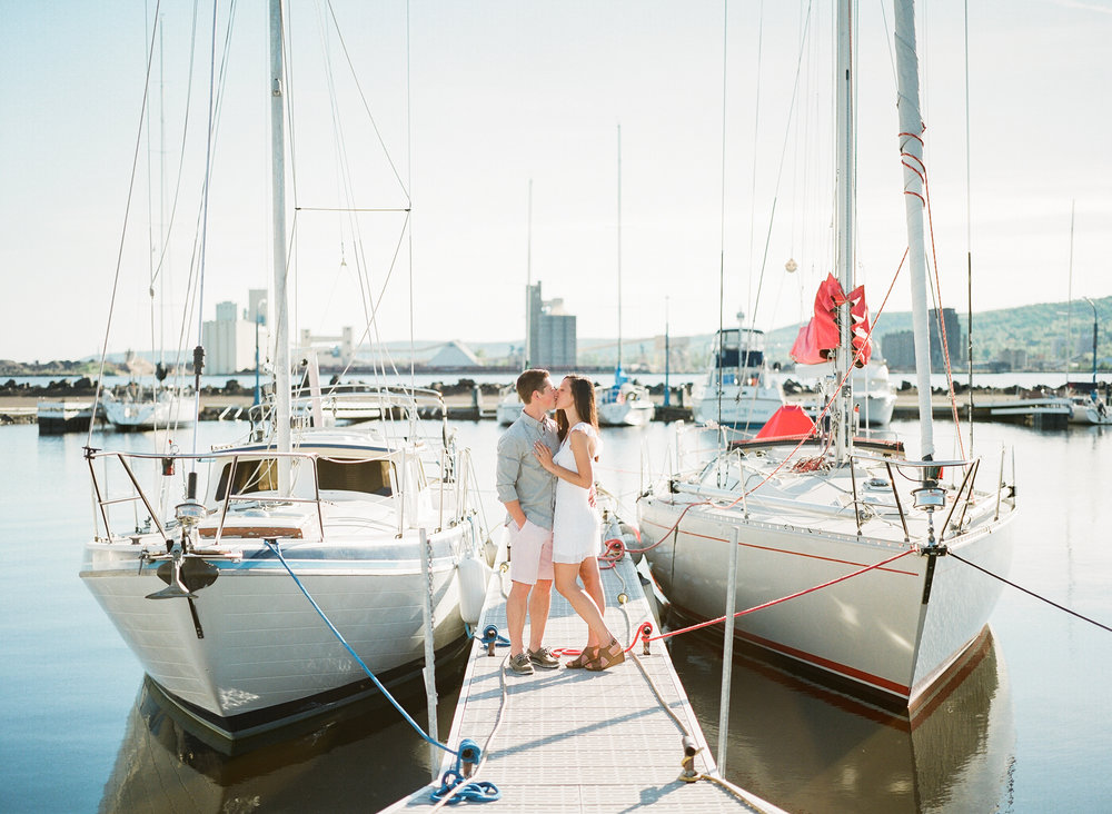 Duluth_Marina_Forest_Engagement_Session_001.jpg