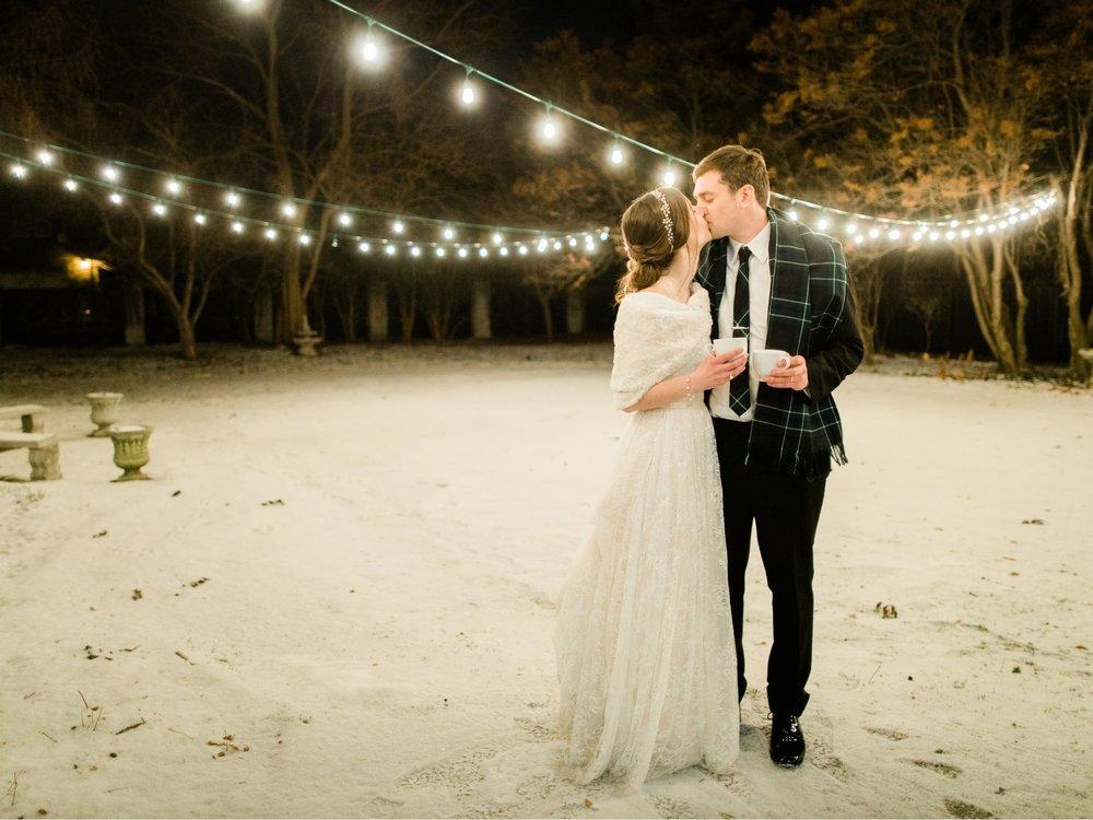 Scottish+Winter+Wedding+at+the+Saint+Paul+College+Club-55.jpg