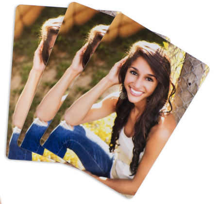 Digital File - Web Resolution - Web resolution image is printable up to wallet size. $50 per image