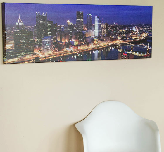 Digital File - Large Resolution - Great way to keep images in your cloud file. Printable up to 20x30 prints.$400 per image
