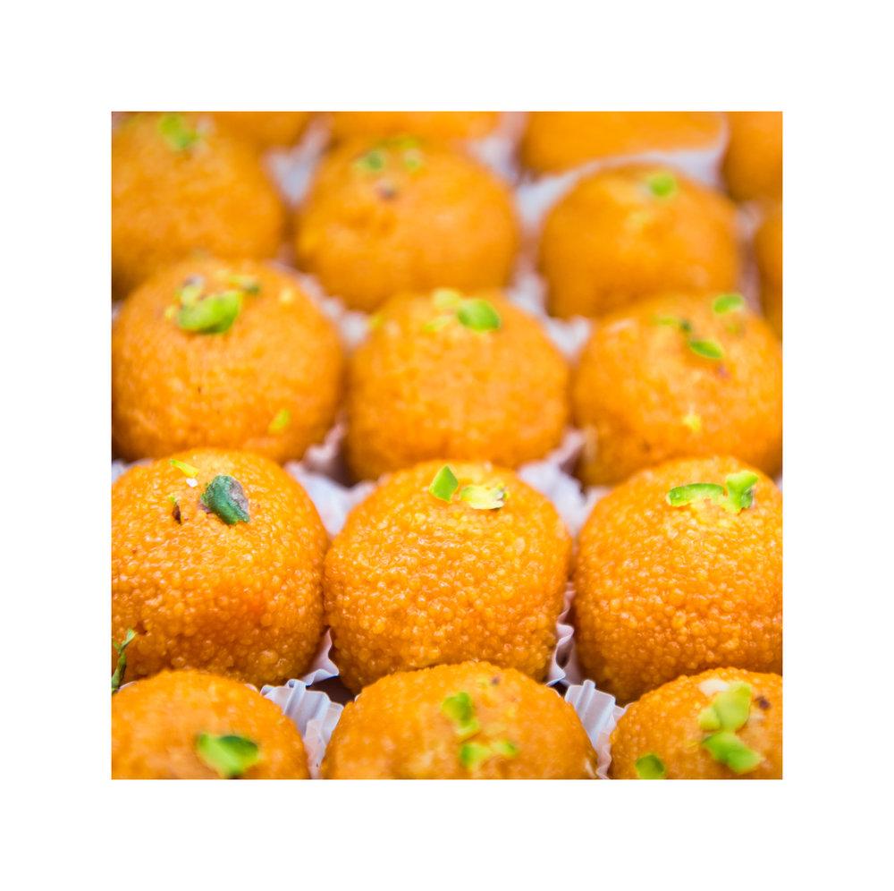 161225 Indian Food Fair for fineartpaper_©k.maestudio_©kayakosareen-7.jpg
