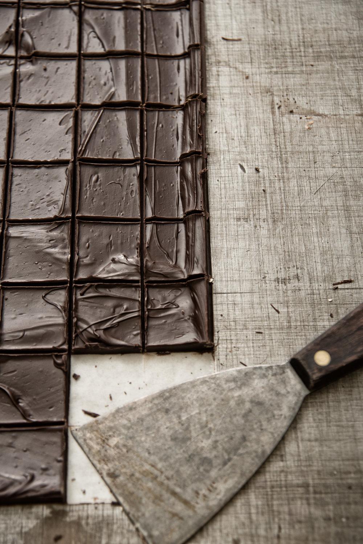 160209Chocolate Large_©k.maestudio_©kayakosareen75.jpg