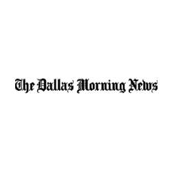 thedallasmorningnews.png