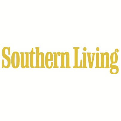 Southern_Living.png