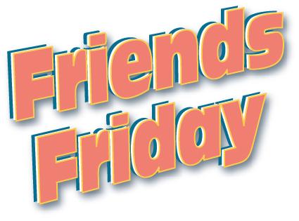 Friends-Friday.jpg