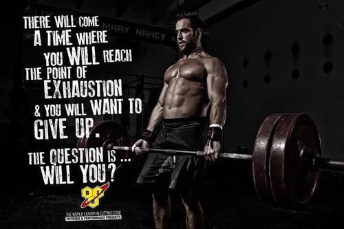 Crossfit-motivation-july-1.jpg