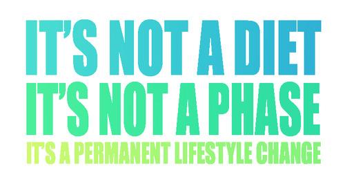 lifestylechange.jpg