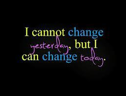 cannotchange.jpg