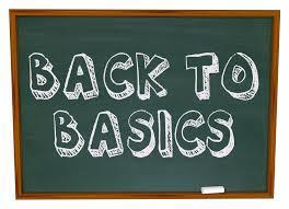 backtobasics.jpg