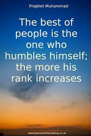 humbleness.jpg