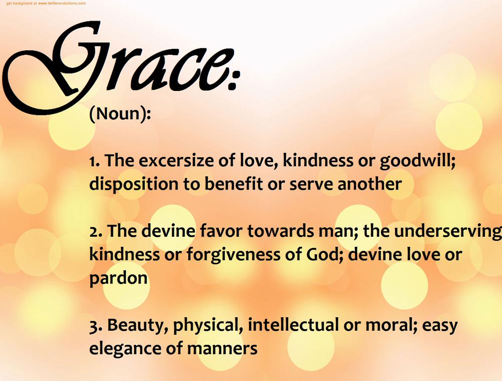 grace4.png