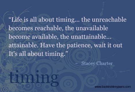 patience-3.jpg