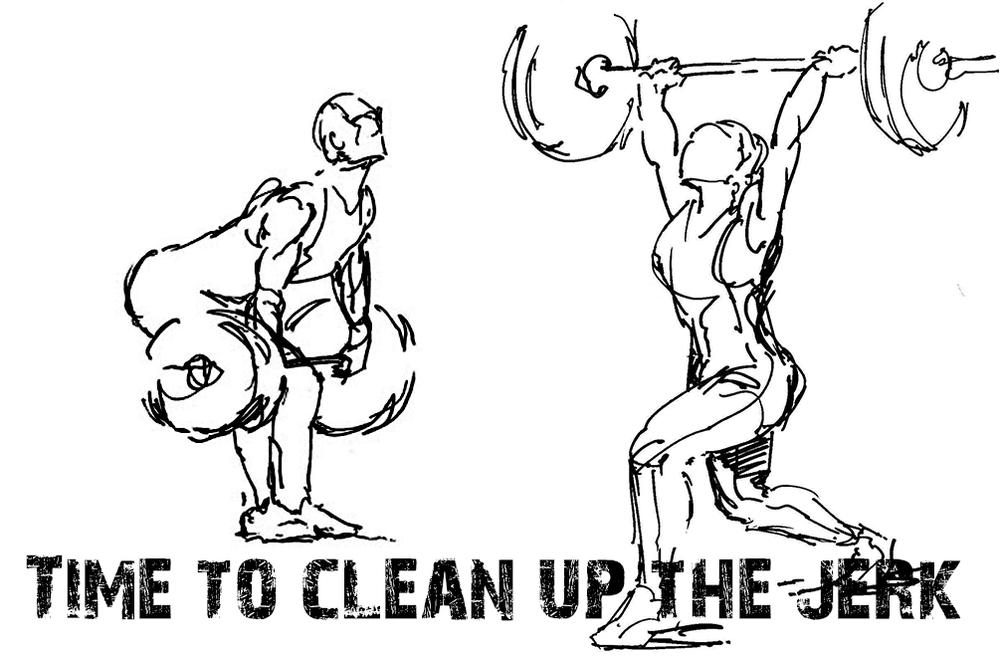 clean-up-jerk.jpg