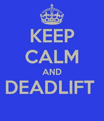 deadlift1.jpg