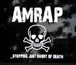 amrap2.jpg