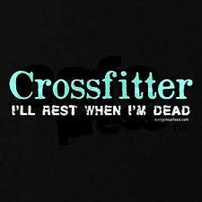 crossfitter.jpg