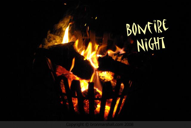 bonfire.jpg