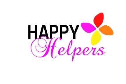 happyhelper.jpg