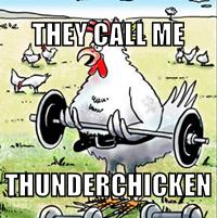 thunderchicken.png