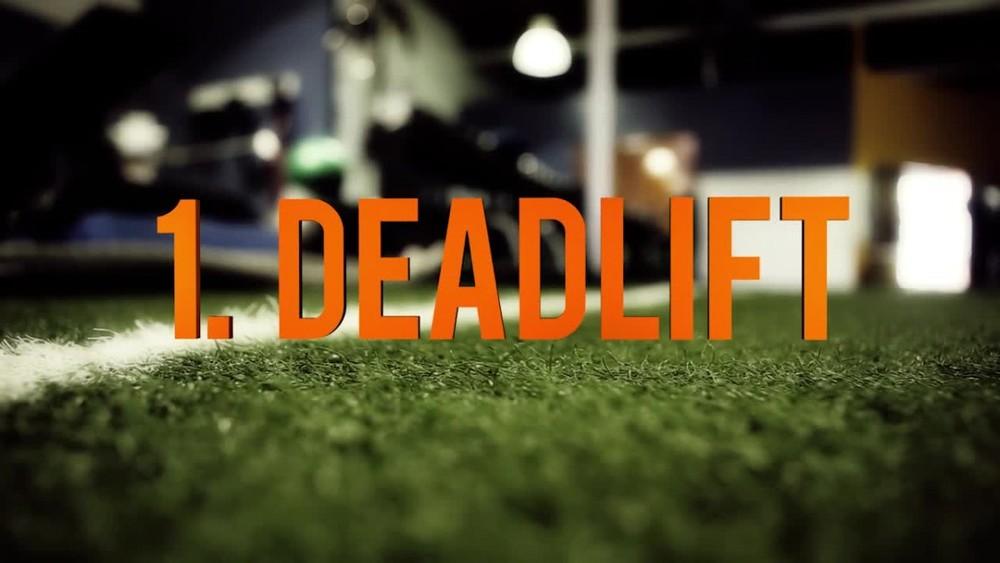 deadlifts.jpg