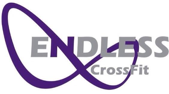 Endless CrossFit