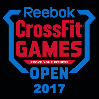 event-crossfit-open.jpg