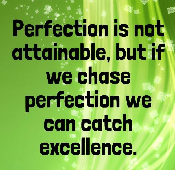 PERFECTION22.jpg