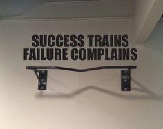SUCCESS55.jpg