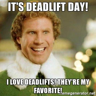 deadliftday.jpg