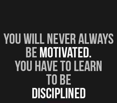 motivated.jpg