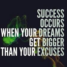 SUCCESS77.jpg