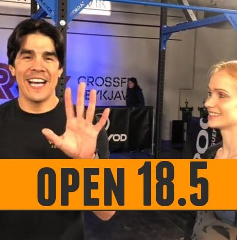 open-crossfit-18.5.jpg
