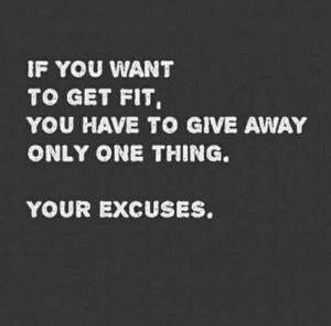 excuses99.jpg