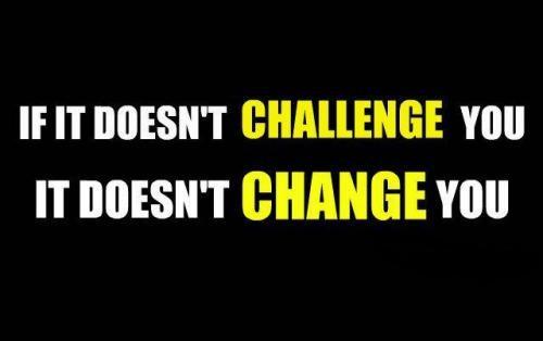 CHALLENGE13.jpg