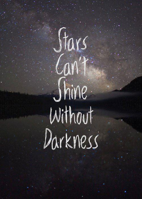 STARS11.jpg