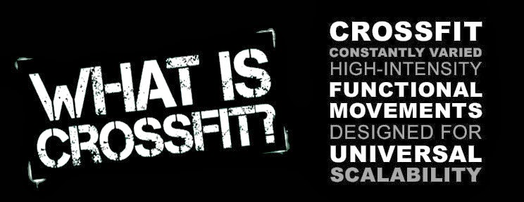 what-is-crossfit-1.jpg