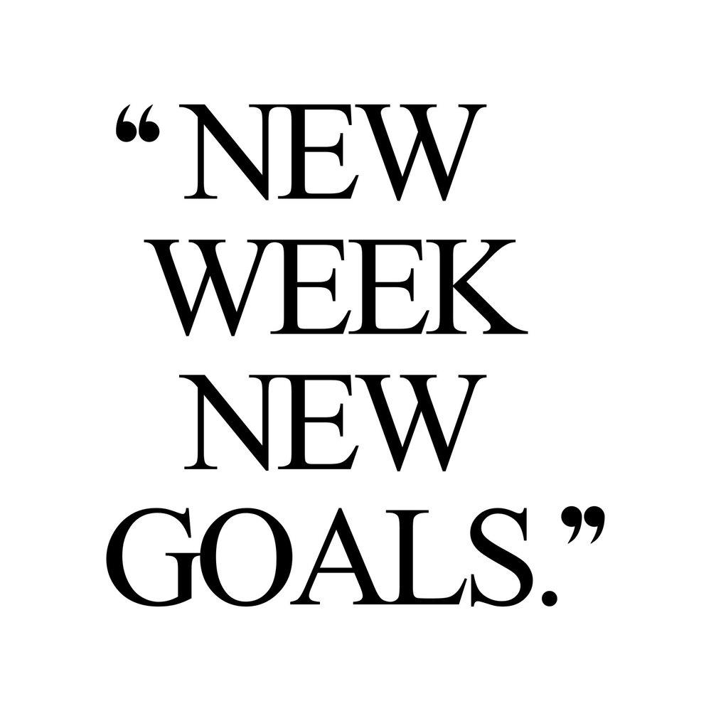 NEW WEEK.jpg