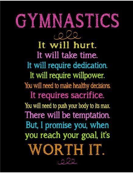 gymnastics2.jpg