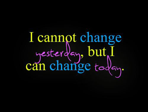 CHANGE1111.jpg