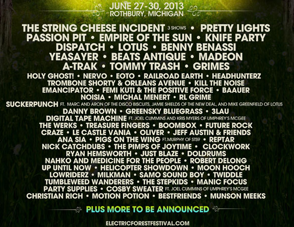 Electric-Forest-2013-Lineup-Tickets.png