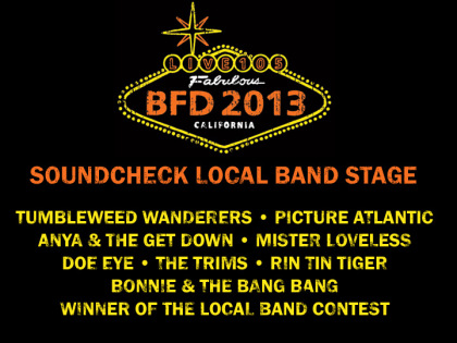 bfd-local-band-lineup-copy.jpg