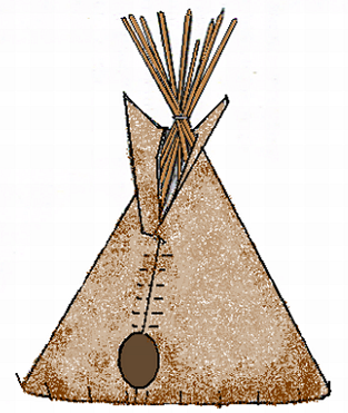 Native_American_Tipi.png
