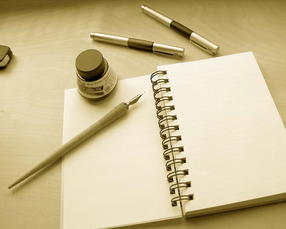 writing-2-1.jpg