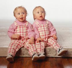 1_123125_2301400_110816_twins_matchingtn.jpg.CROP.original-original.jpg