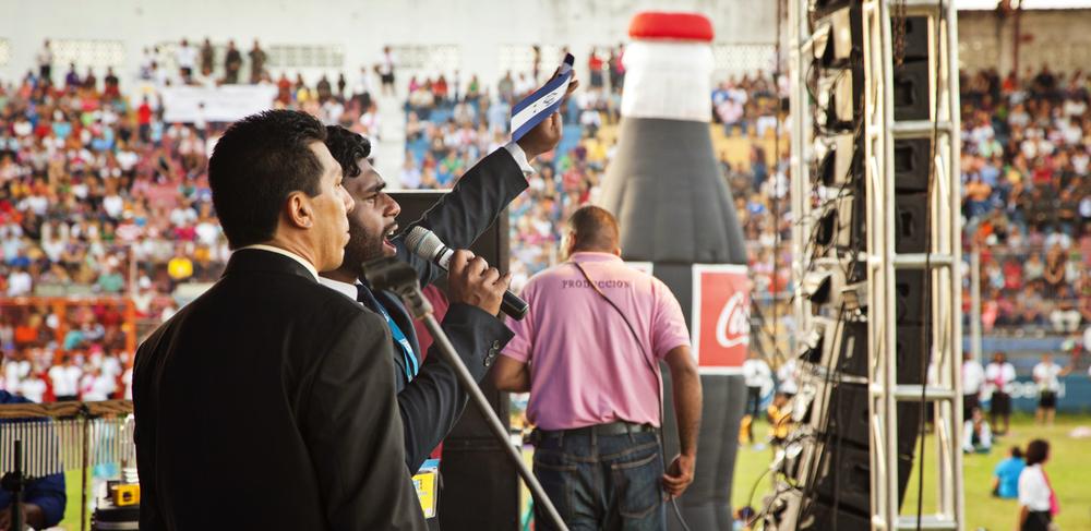 Honduras_17edit.jpg