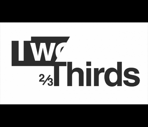 TwoThirds-Logo-500x429.png