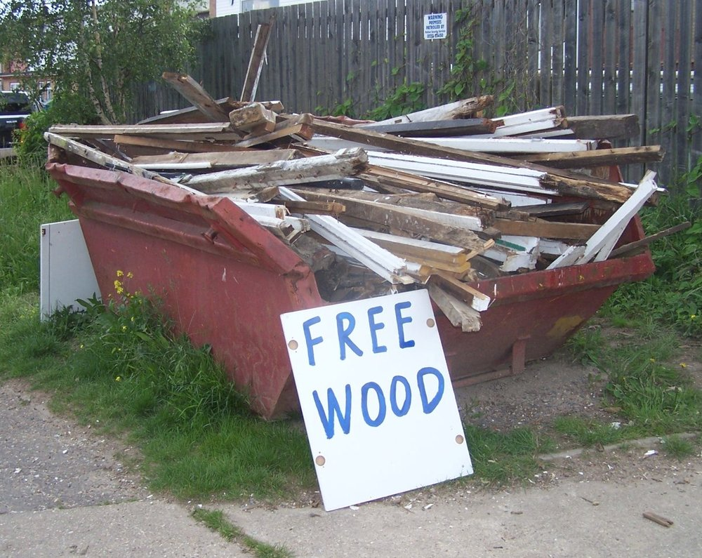 wood-skip.jpg
