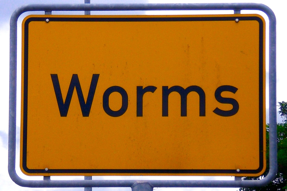 Worms 2.jpg
